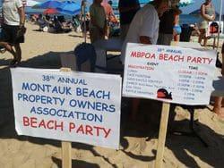 Beach Party 2014 (1)
