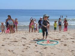 Beach Party 2014 (10)