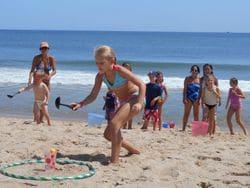 Beach Party 2014 (11)