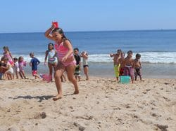 Beach Party 2014 (13)