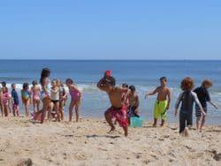 Beach Party 2014 (14)