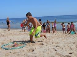 Beach Party 2014 (15)