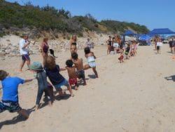 Beach Party 2014 (16)