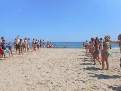 Beach Party 2014 (17)