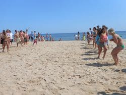 Beach Party 2014 (18)