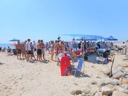 Beach Party 2014 (2)