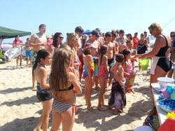 Beach Party 2014 (20)
