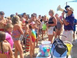 Beach Party 2014 (21)