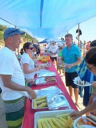 Beach Party 2014 (23)