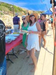 Beach Party 2014 (24)