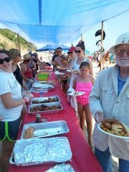 Beach Party 2014 (25)