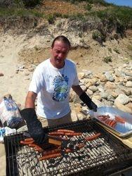 Beach Party 2014 (27)