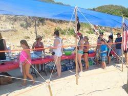 Beach Party 2014 (3)