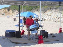 Beach Party 2014 (30)