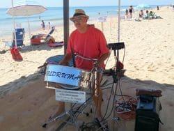 Beach Party 2014 (31)