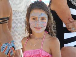 Beach Party 2014 (33)