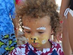 Beach Party 2014 (35)