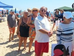Beach Party 2014 (36)