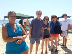 Beach Party 2014 (37)