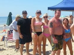 Beach Party 2014 (38)