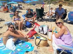 Beach Party 2014 (39)