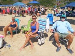 Beach Party 2014 (40)