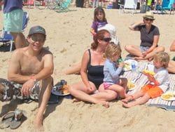Beach Party 2014 (41)