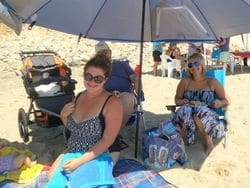 Beach Party 2014 (42)