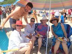 Beach Party 2014 (43)