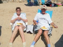 Beach Party 2014 (45)