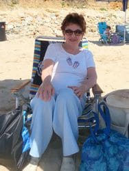 Beach Party 2014 (46)