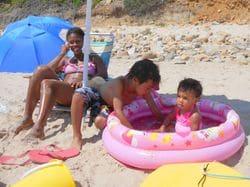 Beach Party 2014 (47)
