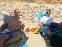 Beach Party 2014 (48)