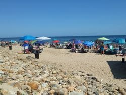 Beach Party 2014 (5)
