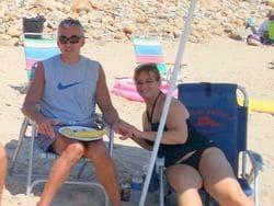 Beach Party 2014 (50)