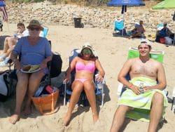 Beach Party 2014 (51)