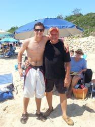Beach Party 2014 (52)