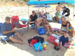 Beach Party 2014 (53)