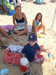 Beach Party 2014 (54)
