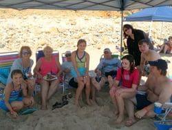 Beach Party 2014 (55)