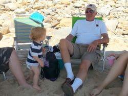 Beach Party 2014 (56)