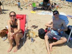 Beach Party 2014 (57)