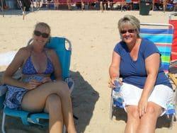 Beach Party 2014 (7)