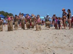 Beach Party 2014 (8)