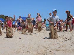 Beach Party 2014 (9)