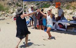 Beach Party 2015 (1)