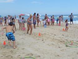 Beach Party 2015 (101)