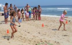 Beach Party 2015 (103)