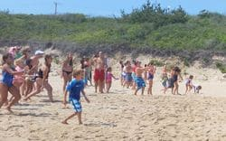 Beach Party 2015 (104)