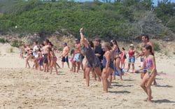 Beach Party 2015 (105)